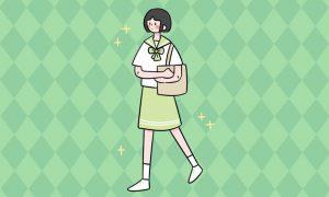2021年甘肃中小学暑假放假时间 什么时候放暑假插图