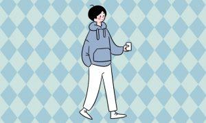 2021滨州中小学暑假放假时间插图