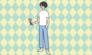 2021怀化中小学暑假放假时间插图