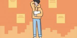 2021年湖南暑假放假时间 中小学什么时候放暑假插图