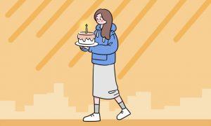 2021内蒙古高中暑假时间是什么时候插图