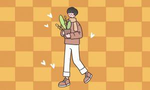 2021年河北小学暑假放假时间插图