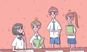 2021年上海中考总分是多少 考试科目及分值插图