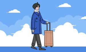 2021年贵州高中暑假放假时间插图