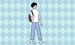 2021年甘肃中小学暑假放假时间插图
