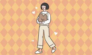2021四川中小学什么时候放暑假插图