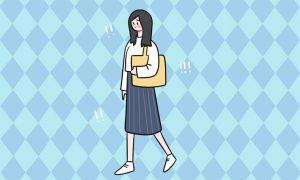 2021中考最低几分能考上高中 分数线是多少插图