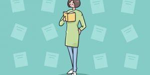 教育部:学校不得公开学生考试成绩排名插图