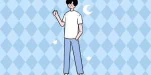 2021泰安中小学暑假放假时间公布插图