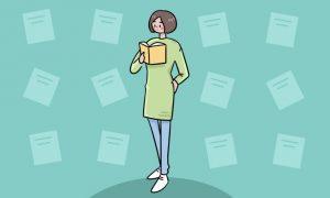 2021中山市普通高中学校招生出档分数线公布插图