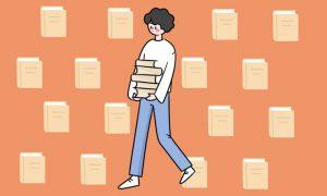 2021吉林市中考各高中录取分数线公布插图