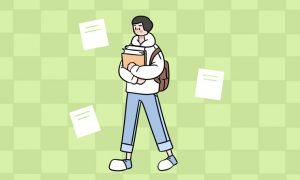 2021内蒙古包头中考一批次学校统招分数线公布插图