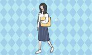 2021清远中小学暑假什么时候开学插图