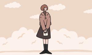 2021马鞍山中小学暑假开学时间几月几号插图