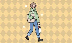 2021韶关中小学暑假开学时间公布插图