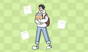 2021宣城中小学暑假什么时候开学插图