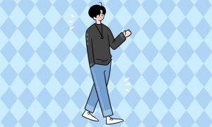 2021阳泉中小学暑假开学时间几月几号插图