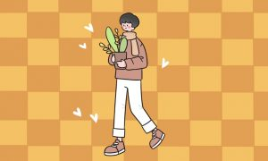 2021下半年四川乐山中小学开学安排通知及疫情防控要求插图