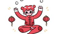 """中考生必看:山东省高中全面推行""""选课走班""""减少必修学分插图"""