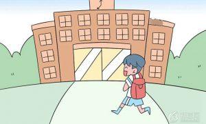 四川省一级示范性普通高中名单【官方公布】插图