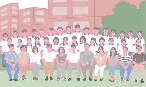 四川省二级示范性普通高中名单【官方公布】插图
