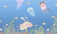 游泳是中考必考项目吗 广东中考体育:游泳必考插图