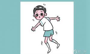 贵州十大中职学校排名插图